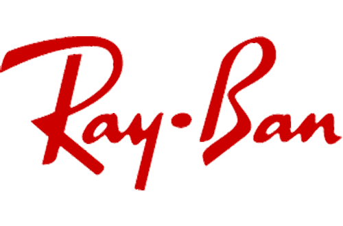 Ray Bands Logo