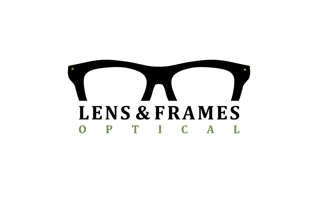 Lens & Frames Optical