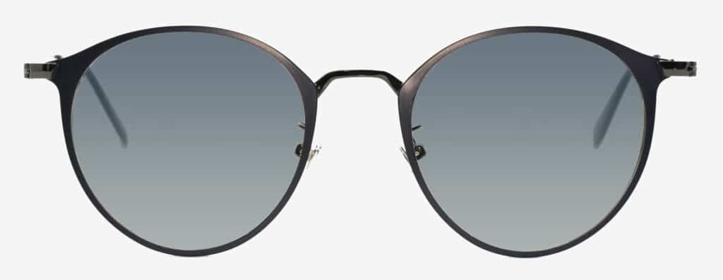 designer prescription sunglasses